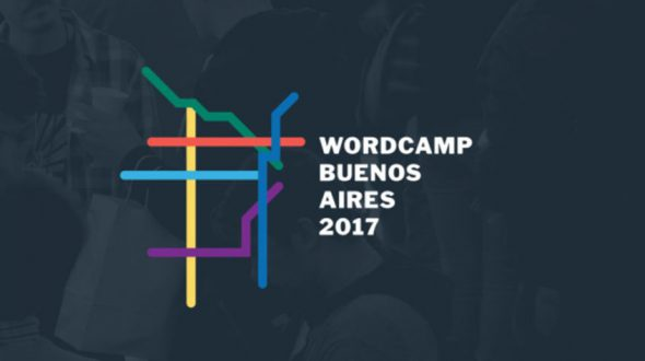 WordCamp Buenos Aires 2017
