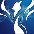 Fénix Azul
