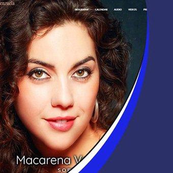Macarena Valenzuela
