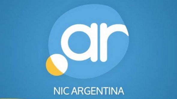 Nuevos aranceles y dominio en NIC.ar