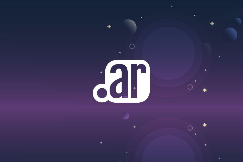 Nuevos dominios .ar