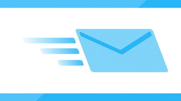 Distintos tipos de cuentas de email