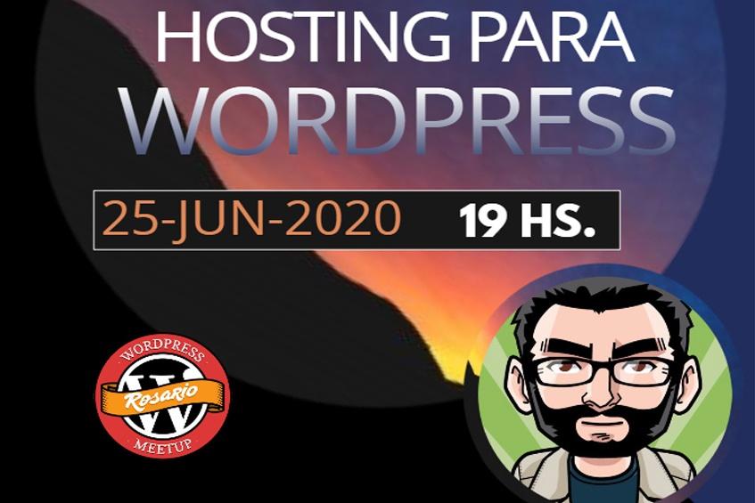 Preguntas y Respuestas sobre hosting para WordPress